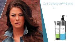 Cali Collection California Tan
