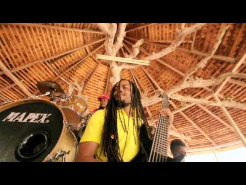 Maxi Priest - Easy To Love | Official Music Video