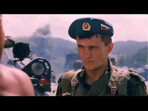 КРУТОЙ БОЕВИК 'Детдомовец' русские фильмы 2016, боевики, криминал - Ruslar.Biz