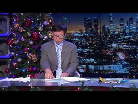 Bác sĩ Phạm Đặng Long Cơ   SET TV   12/15/2017