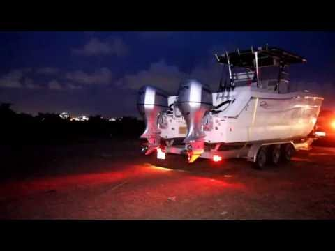 HDMCC HOUSTON Offshore 29 5 2016  Full HD  Andy FishMaster