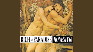 Rich In Paradise (Adam & Eve Mix)
