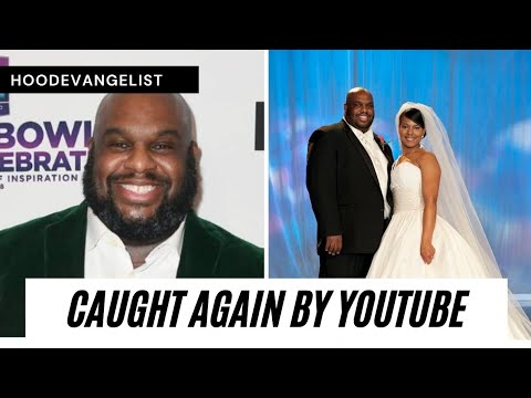 ?FIRST TIME HEARING Pastor John Gray - Caught Again REACTION Video +Walmart Vlog