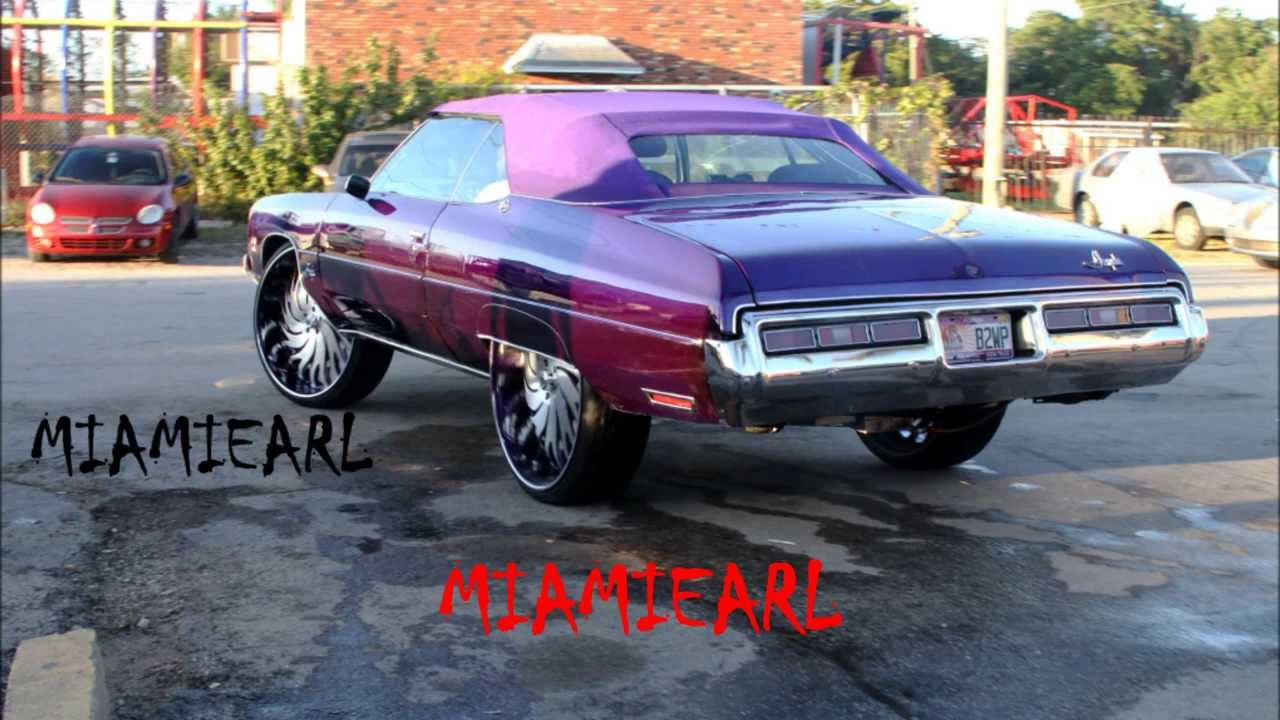 SUDAMAR PAINT AND BODY- CANDY PURPLE 72' VERT ON 30