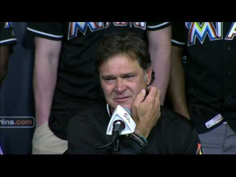 don-mattingly-reacts-to-death-of-jose-fernandez