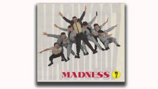 Madness - Day On The Town (