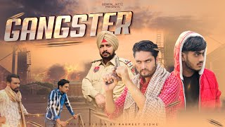 Gangster • Episode 1 • Web Series • Benipal Jattz