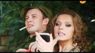 Снайпер.avi (солдатский юмор)