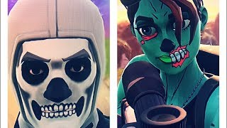 The Most Exclusive Next Skins Fortnite Battle Royale