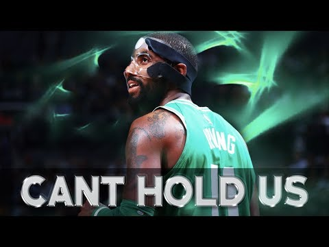 Boston Celtics Win Streak Highlights-