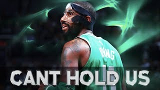 "Boston Celtics Win Streak Highlights-""Can"