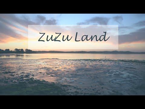 Ella Blame - ZuZu Land