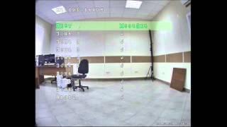 Видеонаблюдение своими руками. Монтаж и настройка камеры наблюдения.(Монтаж и настройка на примере камеры SpezVision VC C512LV2XP., 2015-10-13T07:30:56.000Z)
