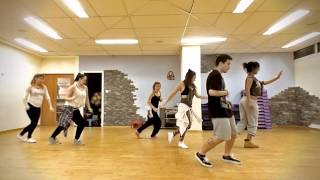 R.Kelly - Ignition (Remix) | Dance | BeStreet