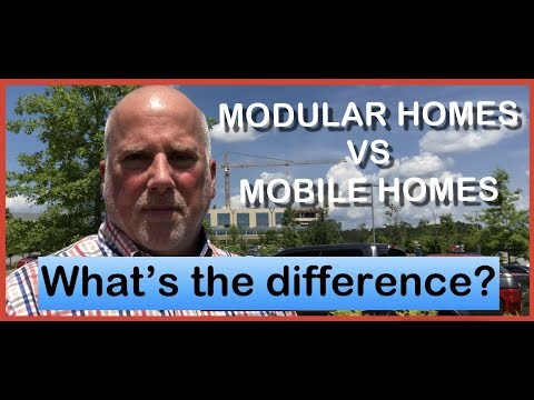modular-homes-vs-mobile-homes.-what's-the-difference?