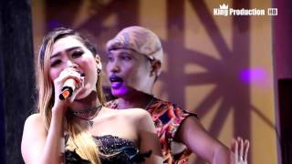 Terlalu Demen  - Desy Paraswaty - Naela Nada Live Bojong Babakan Ultah Kelvin