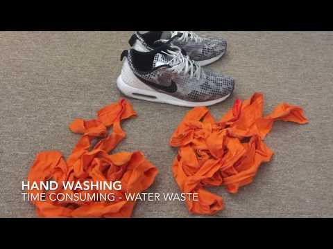 ✅  How To Wash Boxing Hand Wraps 🔴