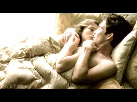 *ll William & Vera Ll*