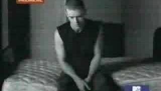 justin-timberlake-gone