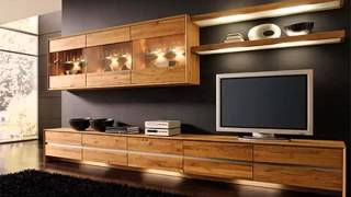 Wood Decoration For Living Room | Pics Of Home Decration Ideas