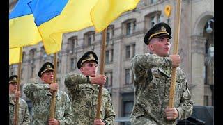 Шаги коммодора: приведет ли Украину в НАТО реформа воинских званий (Апостроф, Украина).