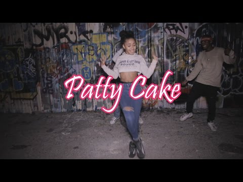 Kodak Black - Patty Cake (Dance Video) shot by @Jmoney1041