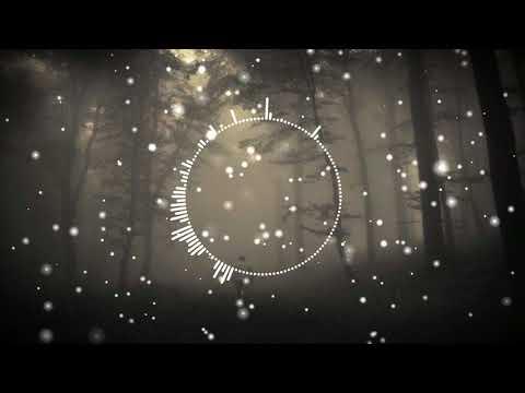 Yalla [Arabian Bass Music]