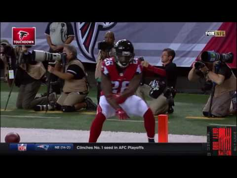 OFFICIAL GAME DAY HYPE VIDEO - Dirty Bird Nation - MoneyMike HD and Sam P. Addams