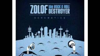 Watch Zolof The Rock  Roll Destroyer Secret Circuits video