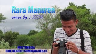 Rara Manuren
