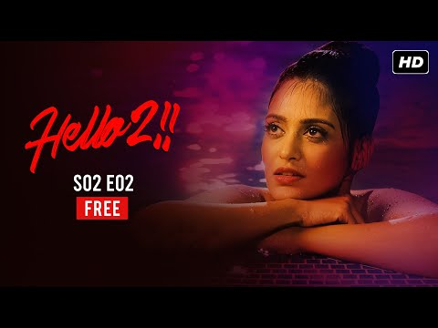 Hello (হ্যালো) Season 2 Episode 2 | Raima, Priyanka, Joy | Free Episode | hoichoi
