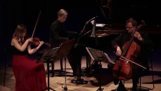 Rääts Trio No  2