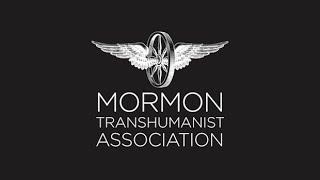 Mormonism Mandates Transhumanism