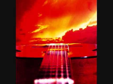 Turkish Gypsy song, 7 string  flamenco guitar by Andrei Krylov