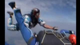 julien javions free fall 2