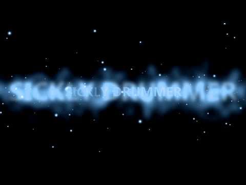 SICKLY DRUMMER (CABECERA)