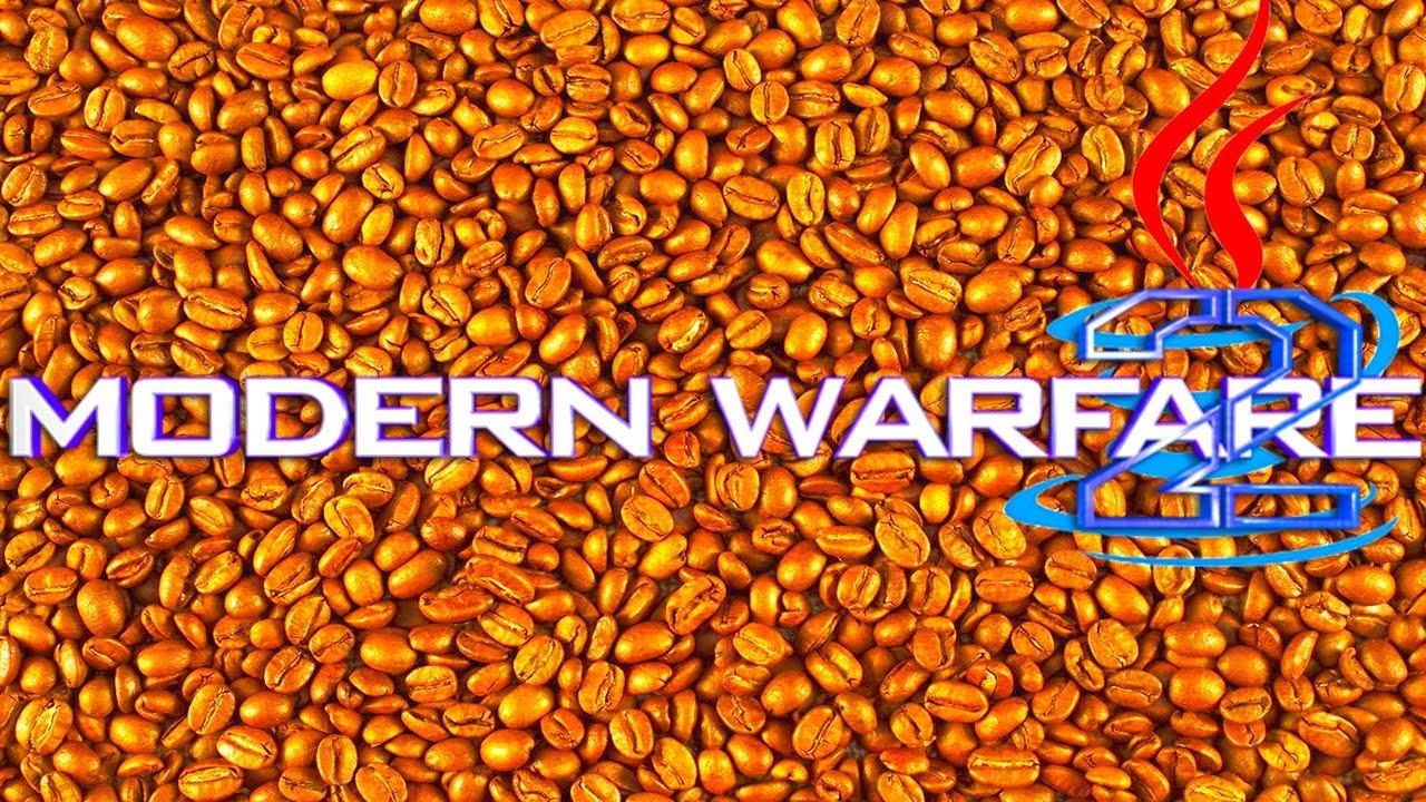 ... Web-Based JavaScript Port of Modern Warfare 2 - WiZARD HAX - YouTube
