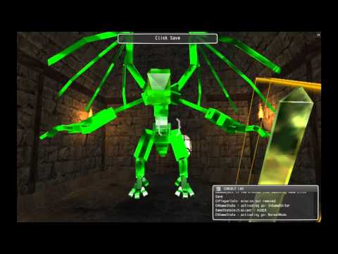 Code Hero PAX Prime 2012 Trailer