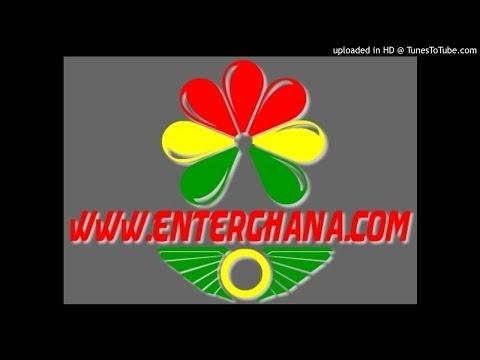 Davido - Owo Ni Koko Prod By J Fem