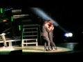Justin Bieber Quot Overboard With Jessica Jarrell Quot HD Live At The New York State Fair On 9 1 2010 mp3