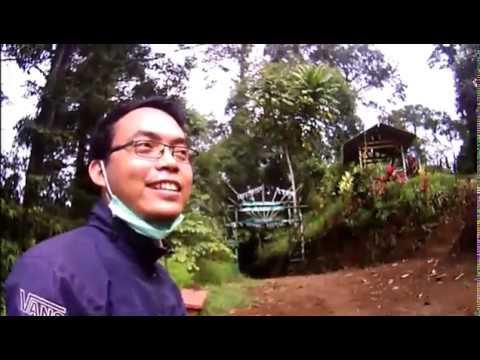 air-terjun-coban-baung-malang---ngetrip-bangkak-comunity-(hadroh-al-fir'aun)-#malang-#dagelan