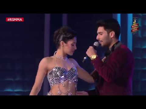 Thumbnail: Armaan Malik complete uncut perfomance at Royal Stag Mirchi Music Awards | #RSMMA