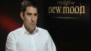 Chris Weitz Talks New Moon   Empire Magazine