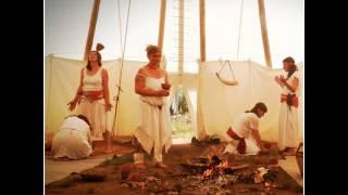 QUETZAL PAHTLI :: Iniciación al Sahumerio