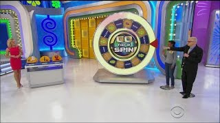TPIR 5/10/16: Go For A Spin (Mash Up Week)