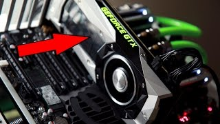 How to get more FPS without overclocking!