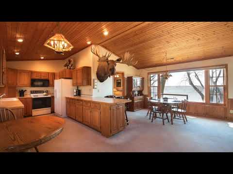 For Sale: 24696 Monte Beach Drive Glenwood