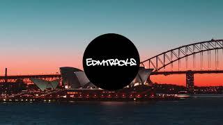 Deorro - Focus (feat. Lena Leon)