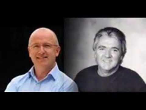 Popular Videos - Johnny McEvoy