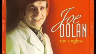 Joe Dolan-It